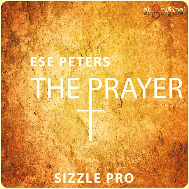 Ese The Prayer